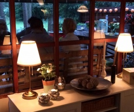 Chalet Relax Low Season Prices