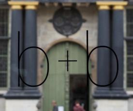 B&B Botermarkt 6
