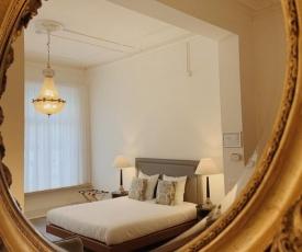 La Lys Rooms & Suites