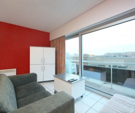 Apartment Residentie Astrid.10