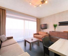 Apartment Residentie Astrid.5
