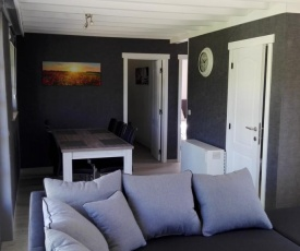 holiday home 48