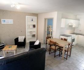Apartment 't Maanhof